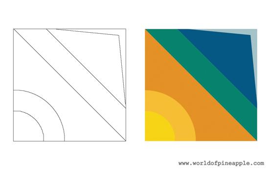 design scrapbook paper