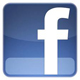 PINEAPPLE on Facebook