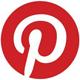 PINEAPPLE on Pinterest