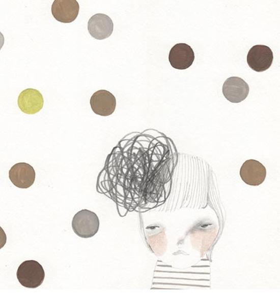 Illustration by prettylittlethieves